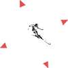 Icon Sooth Ski - online ski selector, comparator and recommendation tool